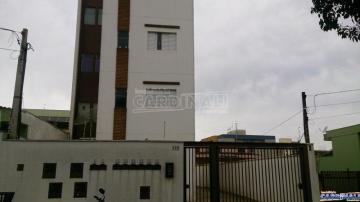 Apartamento / Padrão em São Carlos , Comprar por R$180.000,00