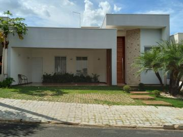 Alugar Casa / Condomínio em Araraquara. apenas R$ 590.000,00