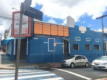 Sao Carlos Jardim Sao Carlos Salao Locacao R$ 16.667,00  Area do terreno 870.00m2 Area construida 225.00m2