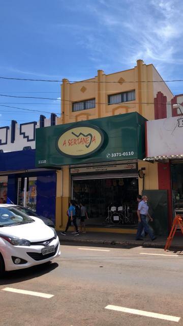 Sao Carlos Nucleo Residencial Silvio Vilari Salao Locacao R$ 20.555,00  Area do terreno 1.00m2 Area construida 10.00m2