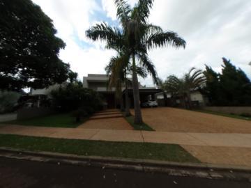 Araraquara Jardim Residencial Quinta dos Oitis Casa Venda R$2.500.000,00 Condominio R$730,00 3 Dormitorios 6 Vagas Area do terreno 707.06m2 Area construida 412.85m2