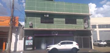 Araraquara Centro Salao Venda R$2.100.000,00  10 Vagas Area do terreno 546.76m2 Area construida 341.29m2