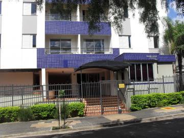Alugar Apartamento / Padrão em São Carlos. apenas R$ 1.667,00