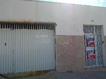 Alugar Comercial / Galpão em São Carlos R$ 2.223,00 - Foto 1