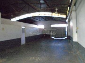 Alugar Comercial / Galpão em São Carlos R$ 2.223,00 - Foto 3