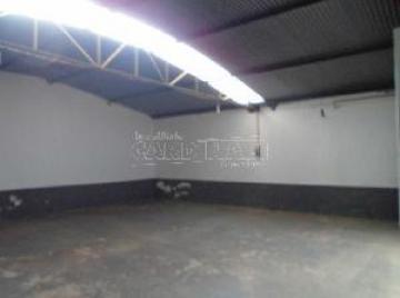 Alugar Comercial / Galpão em São Carlos R$ 2.223,00 - Foto 4