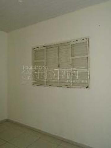Alugar Comercial / Galpão em São Carlos R$ 2.223,00 - Foto 9