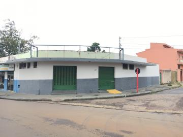 Alugar Comercial / Salão em São Carlos. apenas R$ 2.650,00