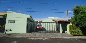 Alugar Apartamento / Kitnet em São Carlos. apenas R$ 689,00