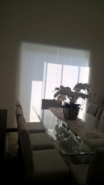 Alugar Casa / Condomínio em São Carlos. apenas R$ 905.000,00