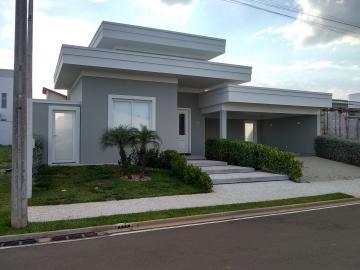 Alugar Casa / Condomínio em São Carlos. apenas R$ 1.440.000,00