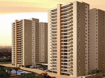 Alugar Apartamento / Padrão em São Carlos. apenas R$ 2.600,00