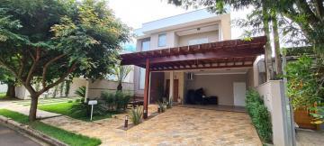 Alugar Casa / Condomínio em São Carlos. apenas R$ 1.010.000,00