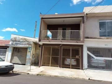 Alugar Casa / Sobrado em São Carlos. apenas R$ 375.000,00