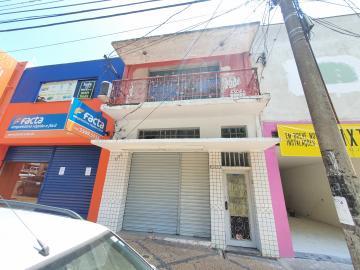 Comercial / Salão sem Condomínio em São Carlos Alugar por R$2.223,00