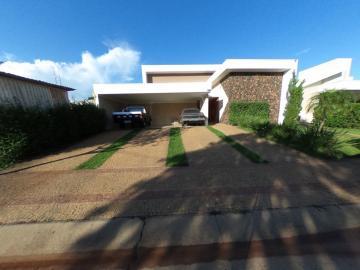 Alugar Casa / Condomínio em São Carlos. apenas R$ 1.490.000,00