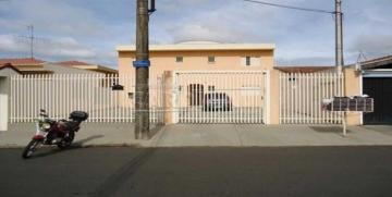 Alugar Apartamento / Kitnet em São Carlos. apenas R$ 800,00