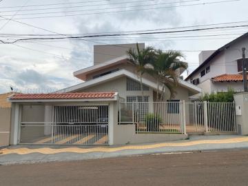 Alugar Casa / Sobrado em São Carlos. apenas R$ 750.000,00