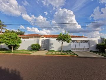 Araraquara Vila Harmonia Casa Venda R$2.500.000,00 3 Dormitorios 6 Vagas Area do terreno 1200.00m2 Area construida 585.09m2