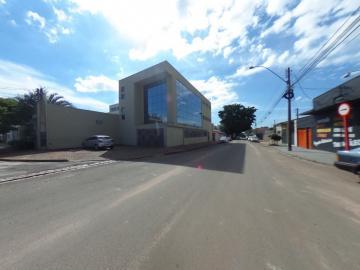 Sao Carlos Parque Santa Felicia Jardim Comercial Locacao R$ 19.500,00  10 Vagas Area do terreno 1.11m2 Area construida 630.00m2
