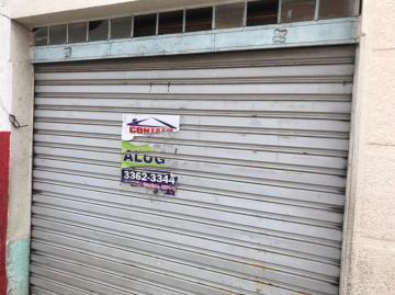 Comercial / Sala em São Carlos Alugar por R$723,00