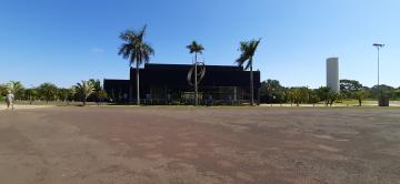 Sao Carlos Jardim Guanabara Salao Locacao R$ 33.334,00  Area do terreno 50000.00m2 Area construida 3000.00m2