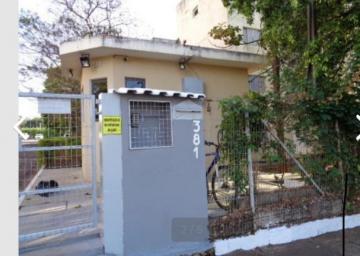 Apartamento / Padrão em Araraquara , Comprar por R$89.000,00