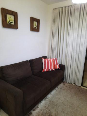 Apartamento / Padrão em Araraquara