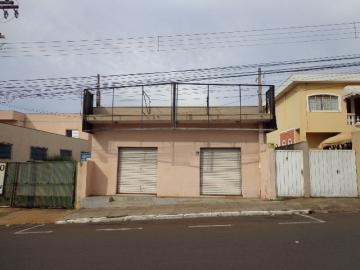 Alugar Comercial / Salão sem Condomínio em São Carlos. apenas R$ 650.000,00