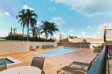 Apartamento / Padrão em Araraquara , Comprar por R$970.000,00
