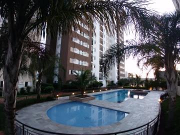 Apartamento / Padrão em Araraquara , Comprar por R$320.000,00