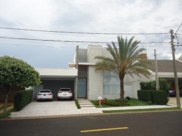 Alugar Casa / Condomínio em São Carlos. apenas R$ 2.500.000,00