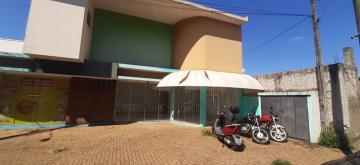 Comercial / Salão em São Carlos Alugar por R$950,00