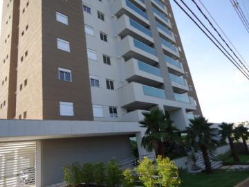 Alugar Apartamento / Padrão em São Carlos. apenas R$ 2.223,00