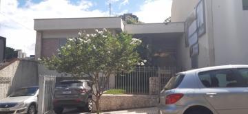 Comercial / Sala em São Carlos Alugar por R$445,00