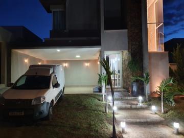 Araraquara Condominio Quinta das Tipuanas Casa Locacao R$ 12.000,00 Condominio R$363,00 3 Dormitorios 4 Vagas Area do terreno 336.00m2 Area construida 272.01m2
