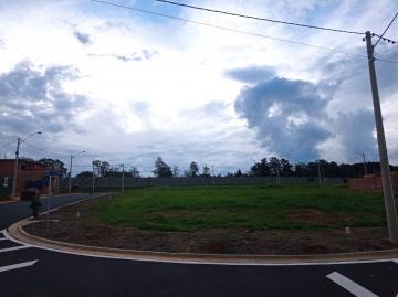 Alugar Terreno / Condomínio em São Carlos. apenas R$ 320.000,00