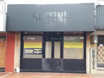 Alugar Comercial / Salão em São Carlos. apenas R$ 6.250,00