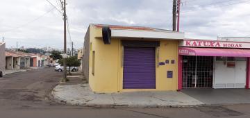 Comercial / Salão em São Carlos Alugar por R$723,00