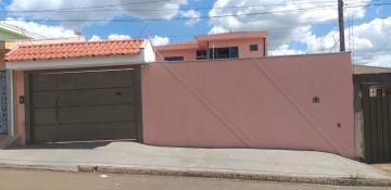Casa / Sobrado em São Carlos , Comprar por R$500.000,00