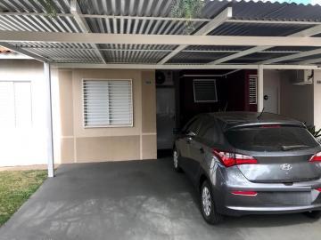Casa / Condomínio em São Carlos , Comprar por R$200.000,00