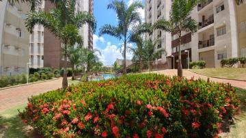 Apartamento / Padrão em Araraquara , Comprar por R$280.000,00