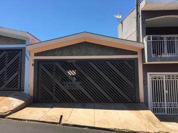 Casa / Padrão em São Carlos , Comprar por R$290.000,00