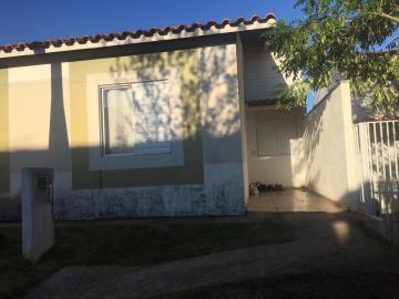 Casa / Condomínio em São Carlos , Comprar por R$192.000,00
