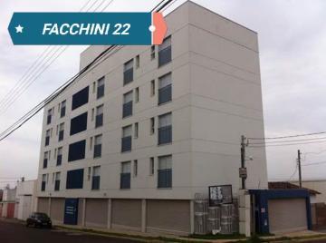 Alugar Apartamento / Padrão em São Carlos. apenas R$ 995,00