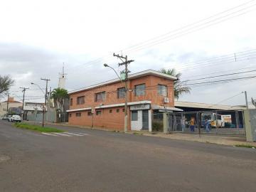 Comercial / Barracão em São Carlos Alugar por R$7.000,00
