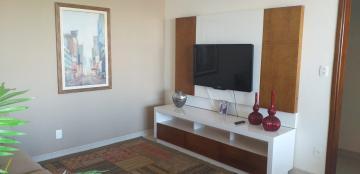 Apartamento / Padrão em Araraquara Alugar por R$3.200,00
