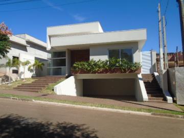 Alugar Casa / Condomínio em São Carlos. apenas R$ 1.590.000,00