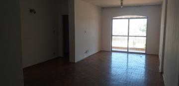 Apartamento / Padrão em Araraquara Alugar por R$1.000,00