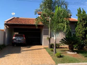 Alugar Casa / Condomínio em Araraquara. apenas R$ 680.000,00